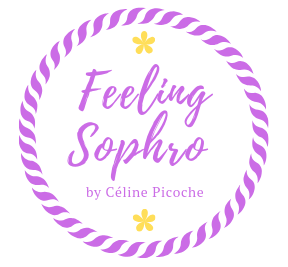 Feeling Sophro