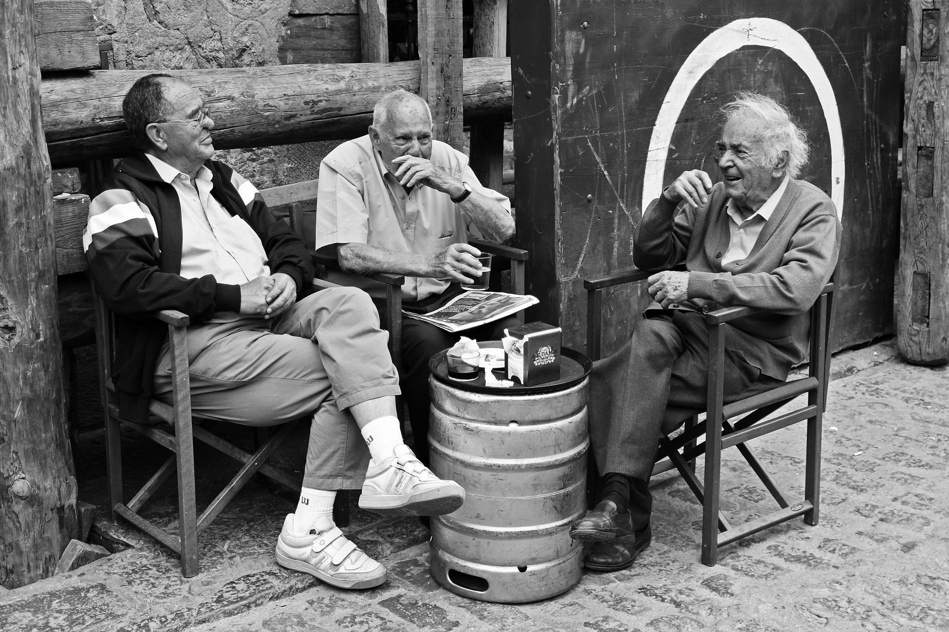 sophrologie etablissements personnes agees angers